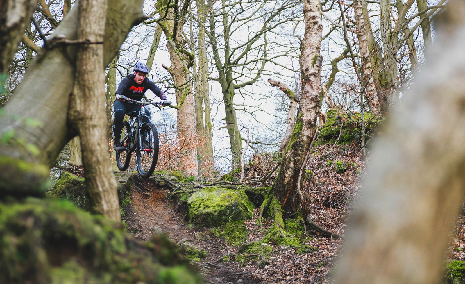 IMG 0606 - Mushrum - Mountain Biking Pictures - Vital MTB
