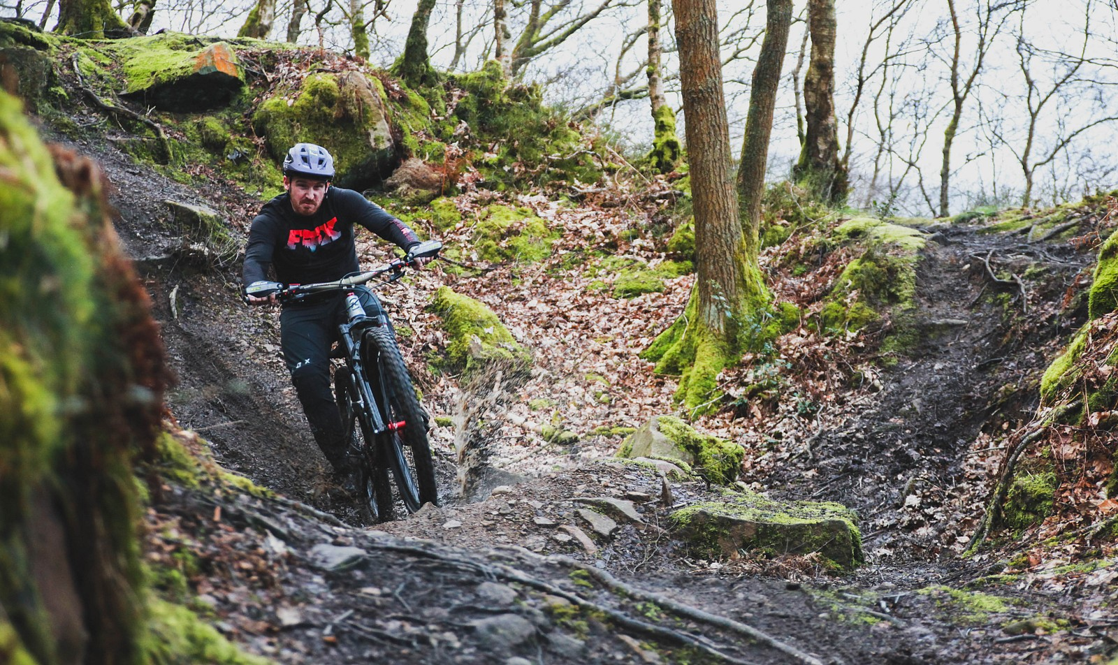 IMG 0650 - Mushrum - Mountain Biking Pictures - Vital MTB