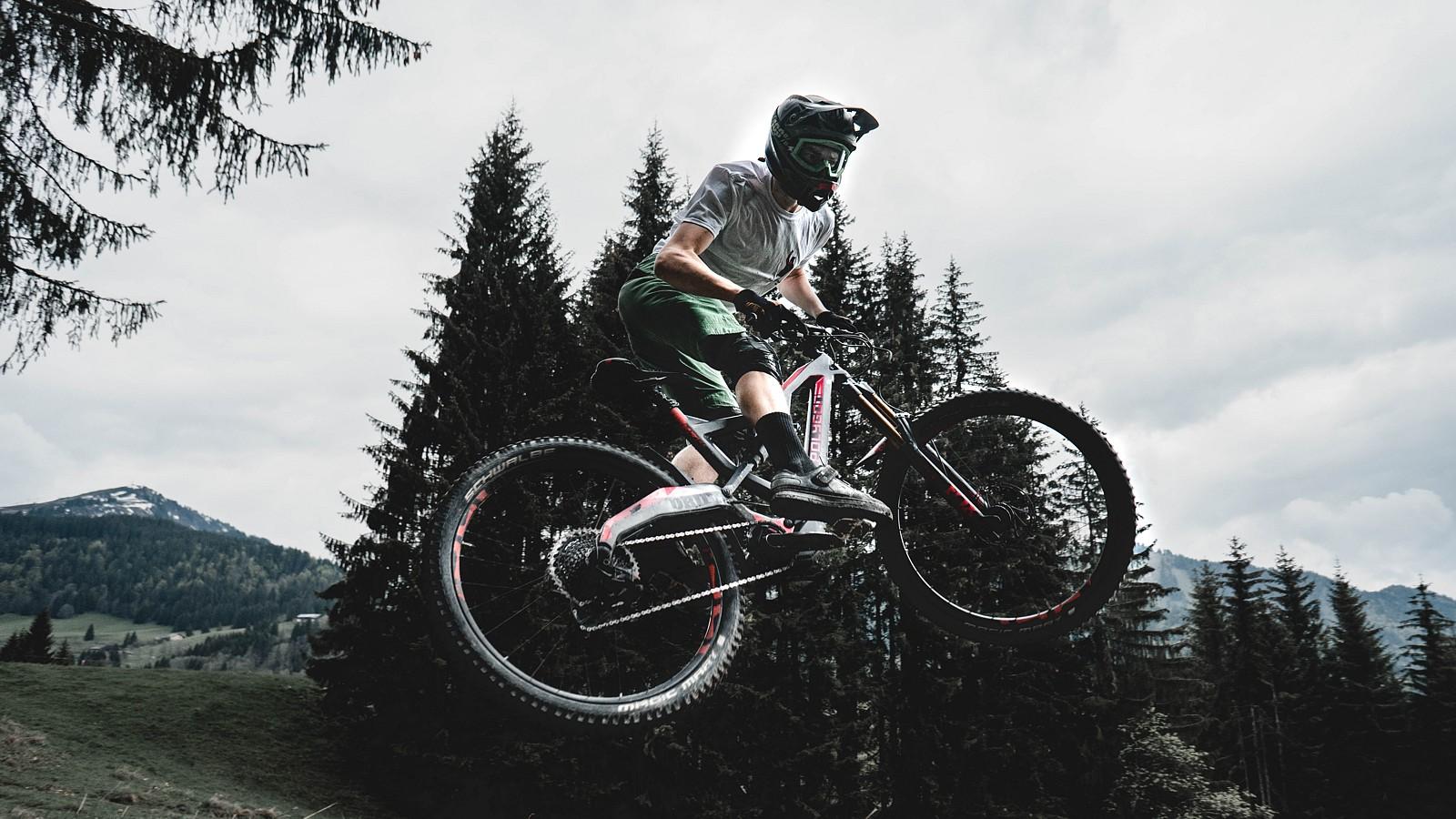 DSC01893 - Mushrum - Mountain Biking Pictures - Vital MTB