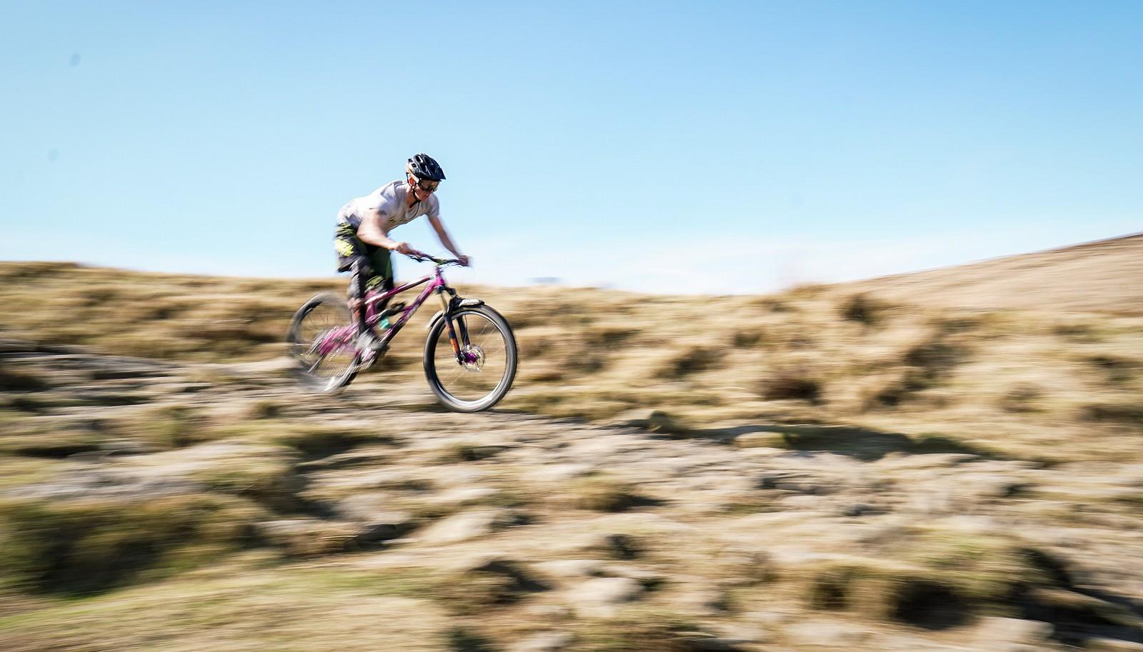 DSC08999 (2) - Mushrum - Mountain Biking Pictures - Vital MTB