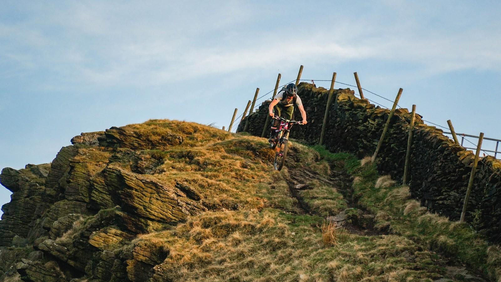 DSC09288 (2) - Mushrum - Mountain Biking Pictures - Vital MTB