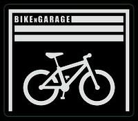 Bikengarage Workshop