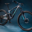 Specialized new enduro 2020