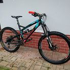 YT Industries Wicked 650b