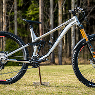 Privateer 161