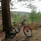 Rocky Mountain Instinct C90