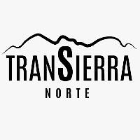 Transierranorte