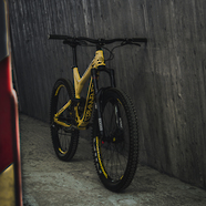 Commencal Meta AM V3 2015