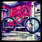 2013 SPECIALIZED P3 2013