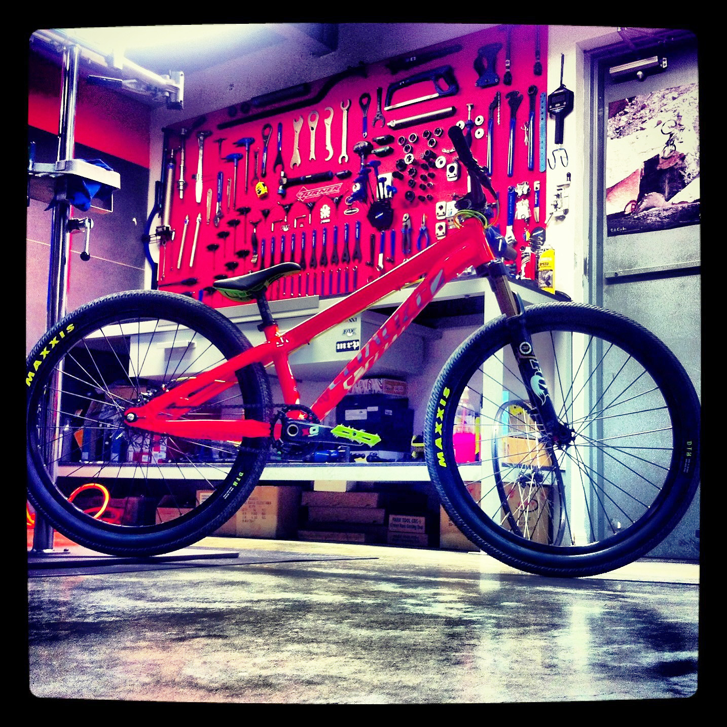2013 SPECIALIZED P.3 2013