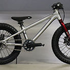 Early Rider Hellion 16""