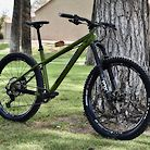 Nukeproof Scout 275 Expert