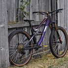 Not my bike p0rn folder