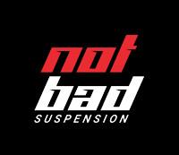 NotBadSuspension