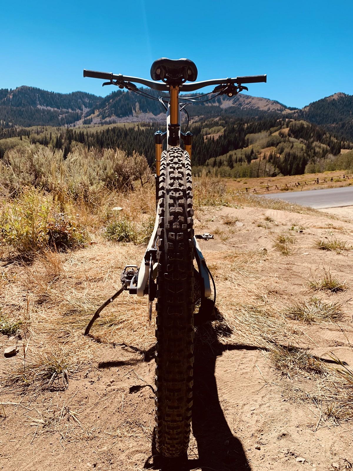 IMG E0196 - jaykalafatis - Mountain Biking Pictures - Vital MTB
