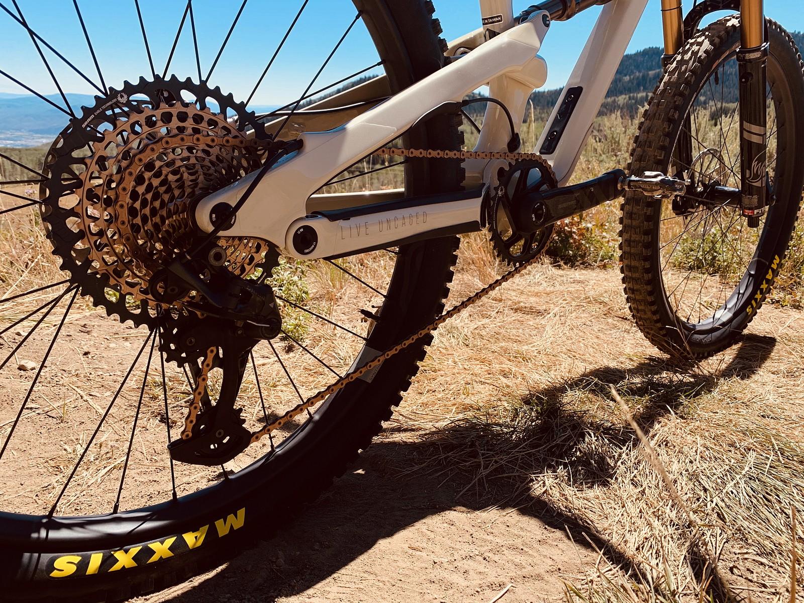 IMG E0195 - jaykalafatis - Mountain Biking Pictures - Vital MTB
