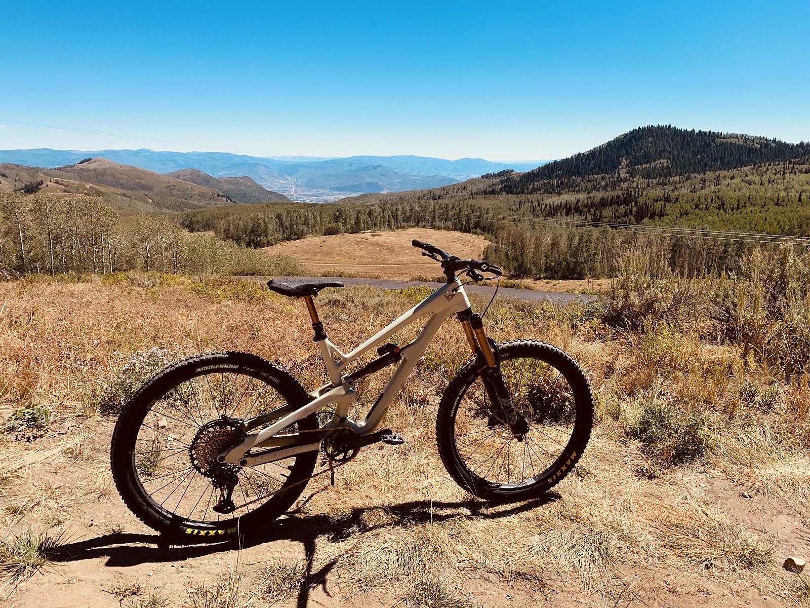 IMG E0202 - jaykalafatis - Mountain Biking Pictures - Vital MTB