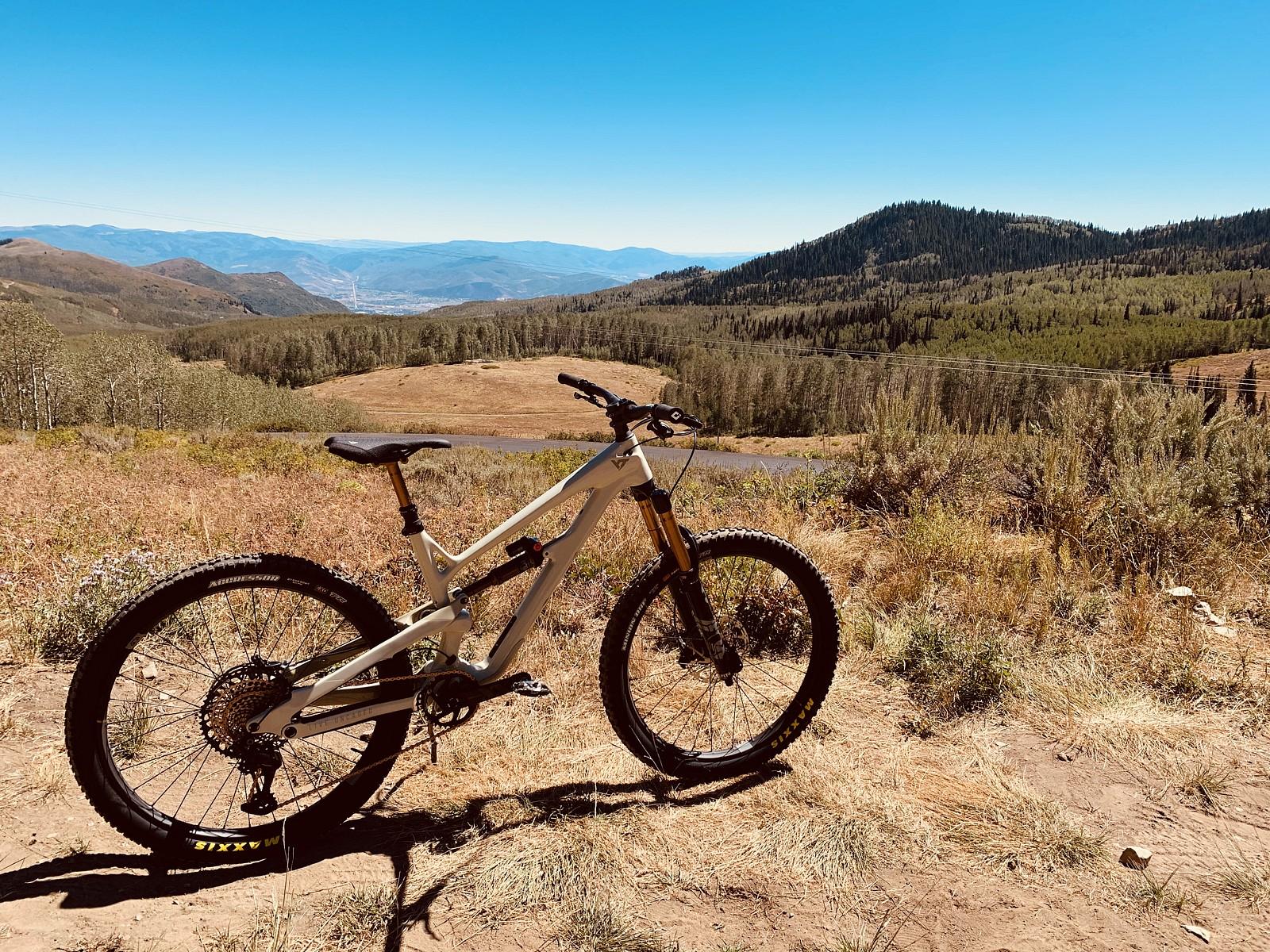IMG E0203 - jaykalafatis - Mountain Biking Pictures - Vital MTB