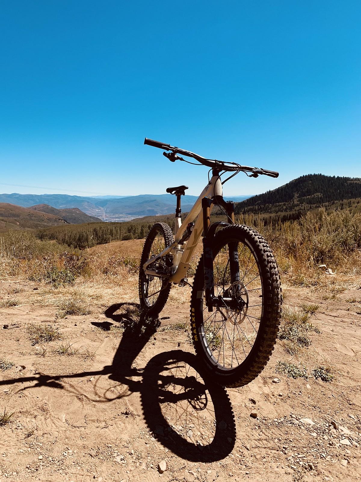 IMG E0210 - jaykalafatis - Mountain Biking Pictures - Vital MTB