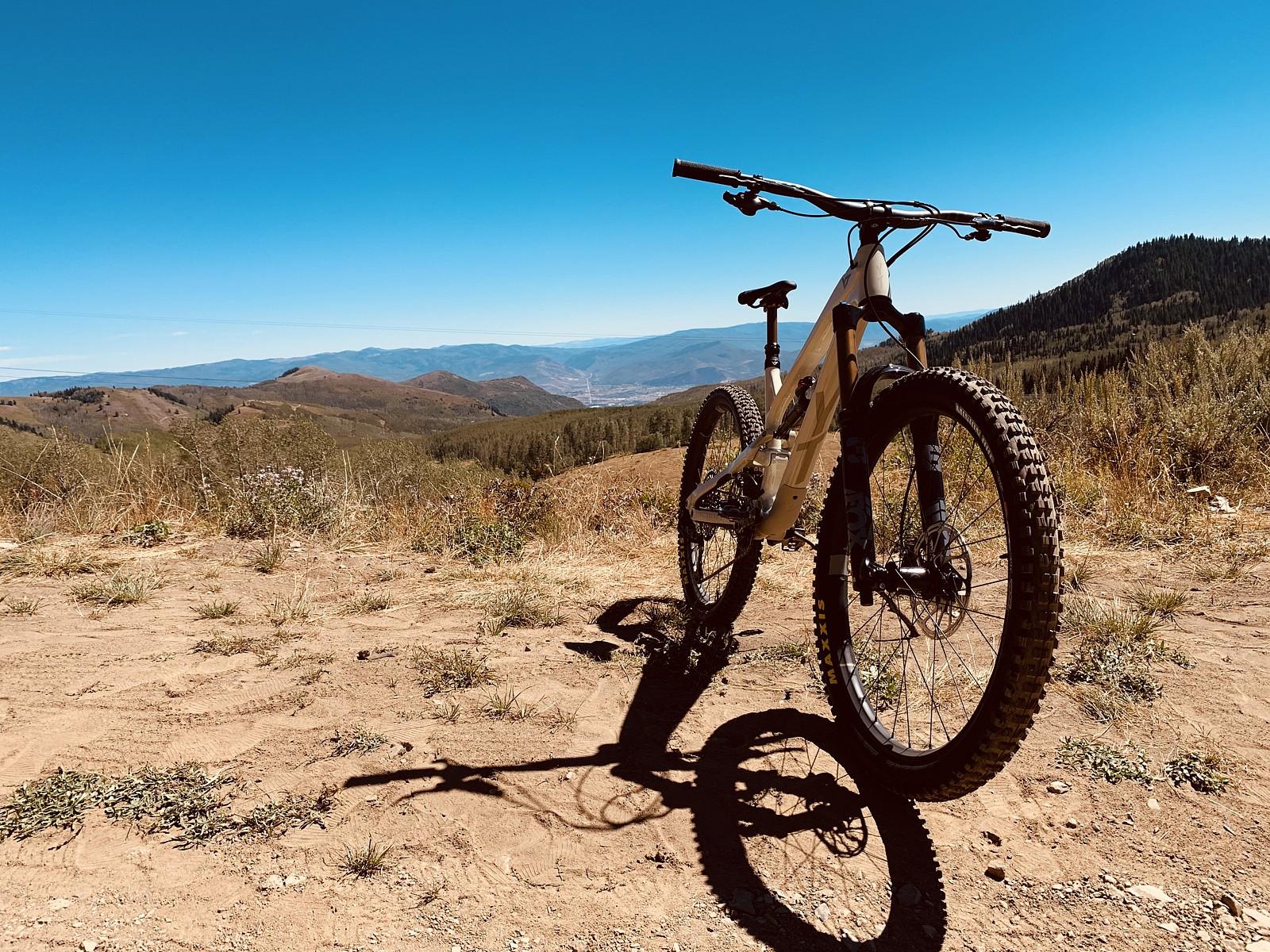 IMG E0211 - jaykalafatis - Mountain Biking Pictures - Vital MTB