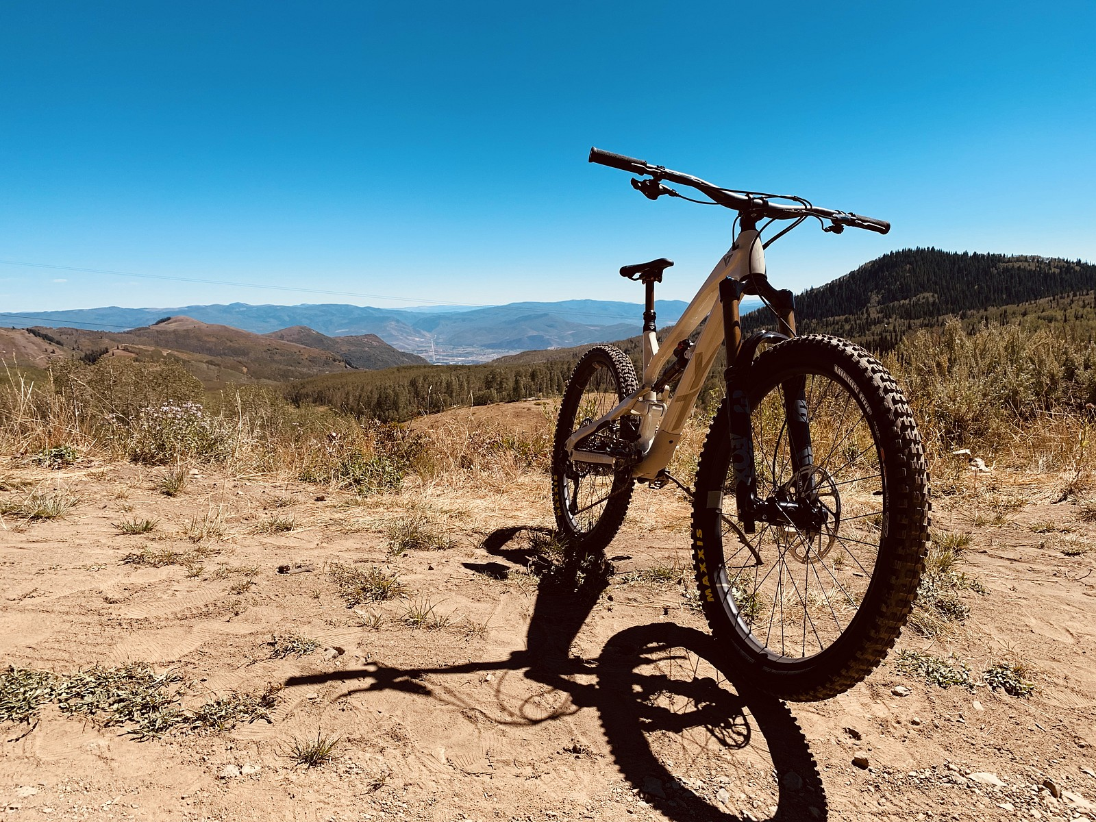IMG E0212 - jaykalafatis - Mountain Biking Pictures - Vital MTB