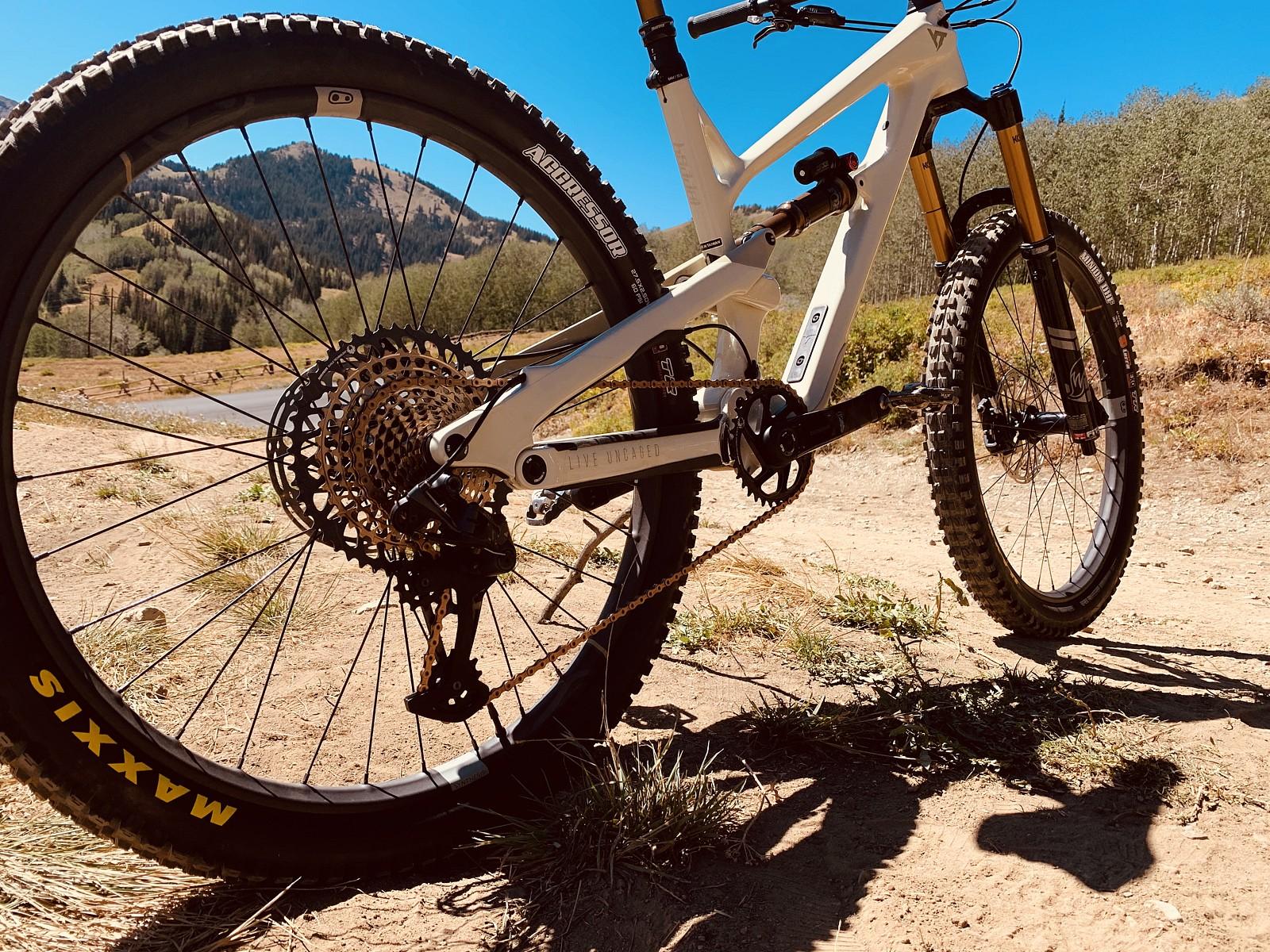 IMG E0214 - jaykalafatis - Mountain Biking Pictures - Vital MTB