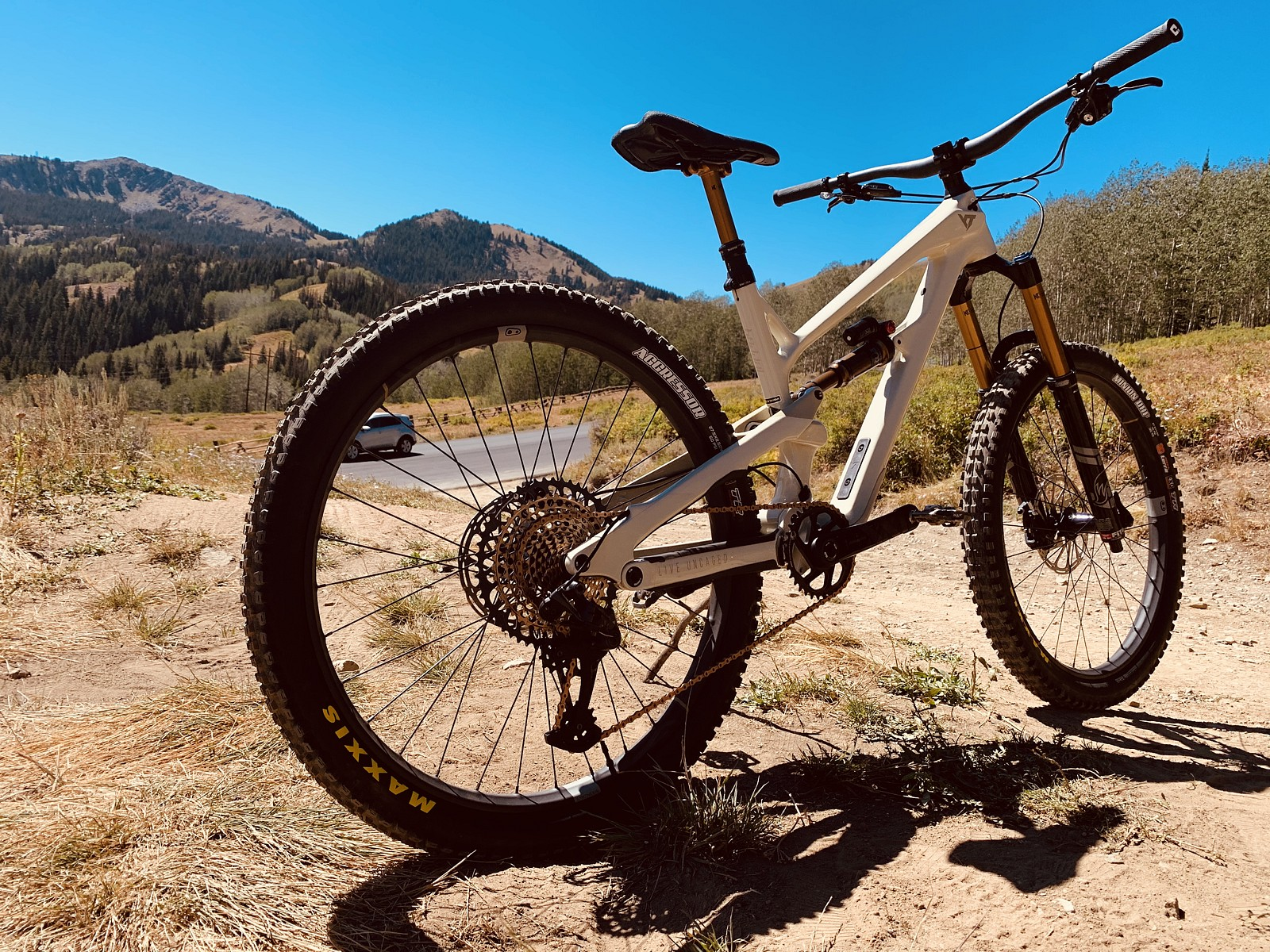 IMG E0216 - jaykalafatis - Mountain Biking Pictures - Vital MTB