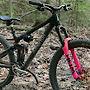 Atherton Trail 150
