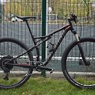 """Specialized Epic Comp 29 """"14"""