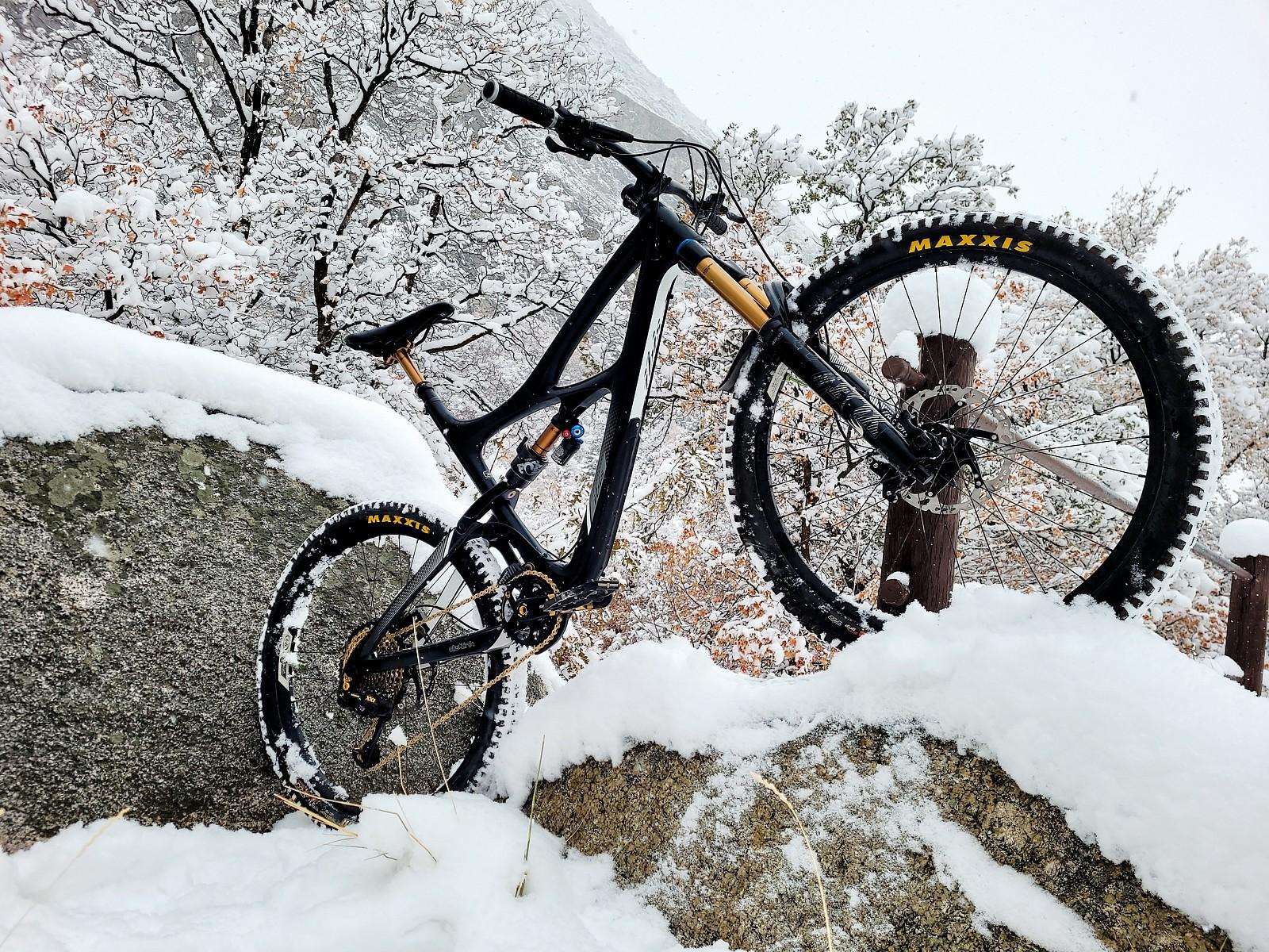 20201109 142154 01 - MojoMadness3 - Mountain Biking Pictures - Vital MTB