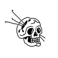 skull_and_spokes
