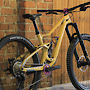 "2021 Devinci Troy ""Full Sand"""