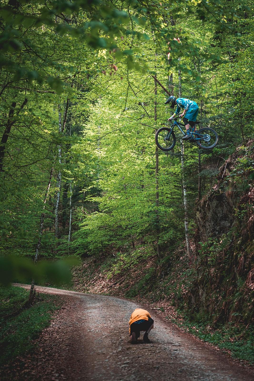 DSC00342 - bubaswan - Mountain Biking Pictures - Vital MTB