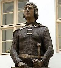 EisernerHeinrich