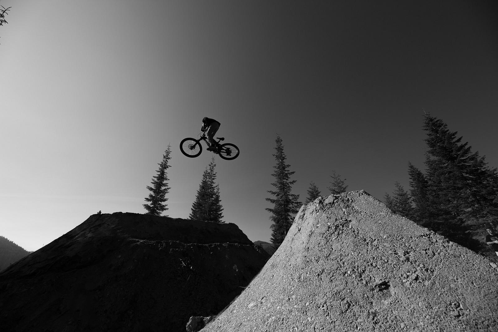 style for days - SVR Bike Park - Mountain Biking Pictures - Vital MTB