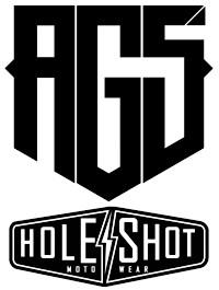 AGS HOLESHOT