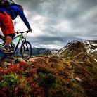 NS Alpine Trip