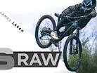 James Leech RAW
