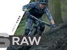 SaddlebackTV Raw: Katy Curd