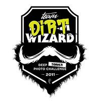 S200x600_dirt_wizard_logo
