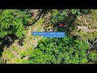 Little Carpathians - Big Enduro