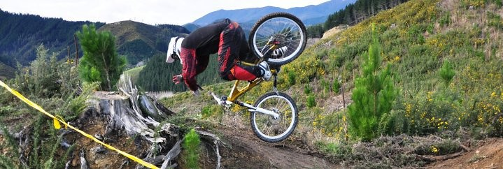 Meads Road - Adam_Mitchell - Mountain Biking Pictures - Vital MTB
