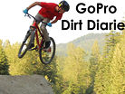 GoPro Dirt Diaries MTB Contest Full Video!!! - by JordanBoostmaster