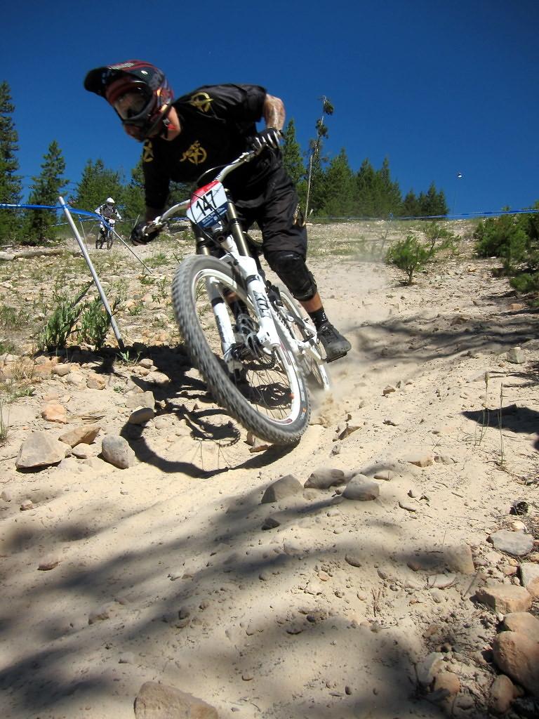 IMG_0804 - MattPatt - Mountain Biking Pictures - Vital MTB