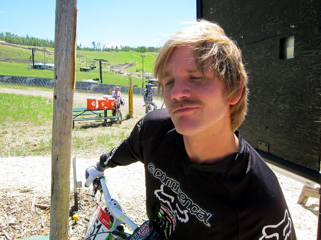 IMG_0781 - MattPatt - Mountain Biking Pictures - Vital MTB