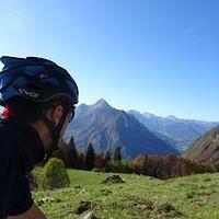 Quentin_Bike