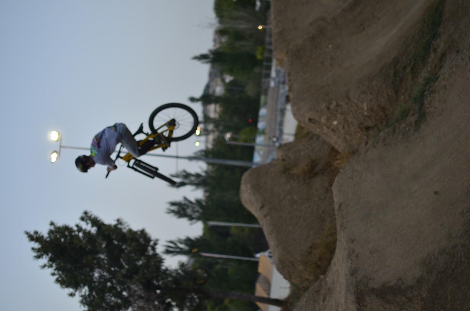 DSC0152 - iguelgonz - Mountain Biking Pictures - Vital MTB