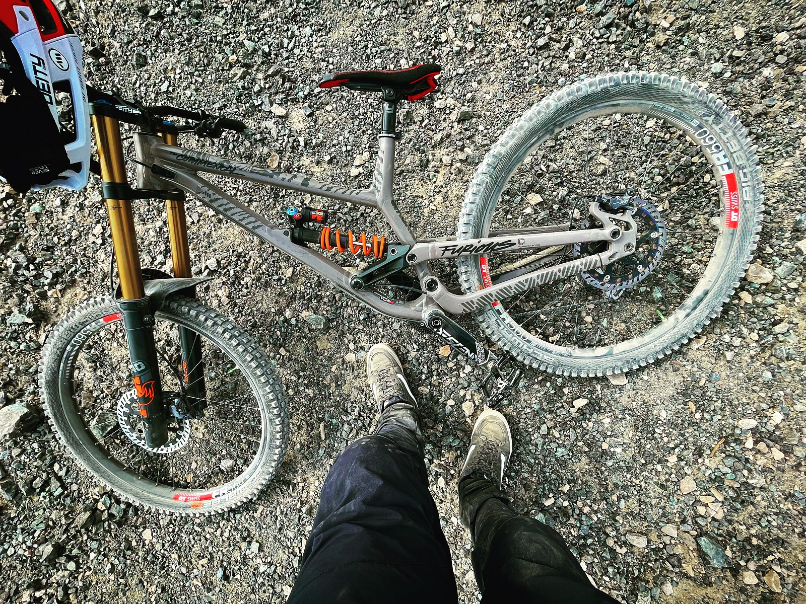 1 - James_Yu_Zeek - Mountain Biking Pictures - Vital MTB
