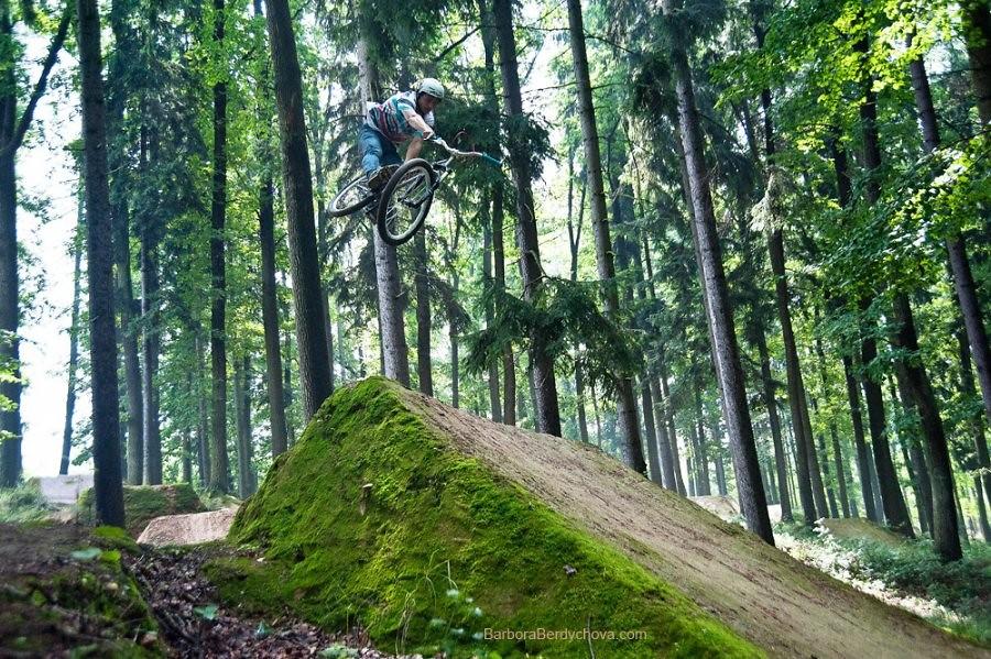 pod web 20120726 area51 0619 - Radek Liška - Mountain Biking Pictures - Vital MTB