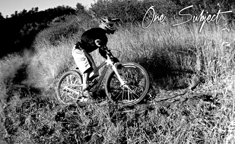 p4pb8363527 - GnarHuck - Mountain Biking Pictures - Vital MTB